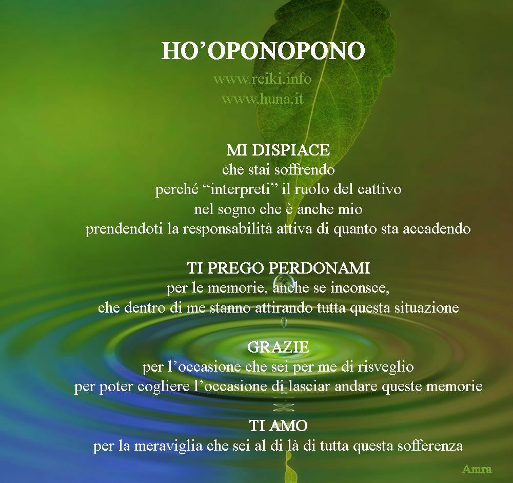 Immagine ripresa da HUNA - Sciamanismo Hawaiiano https://www.facebook.com/Sciamanismo.Huna